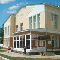 Челябинская областная клиническая больница кто главный врач